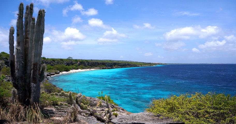 ABC Inseln Ferien günstig buchen