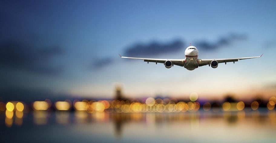 Anguilla Reisetipps Länderinformationen Flugverbindung Zürich