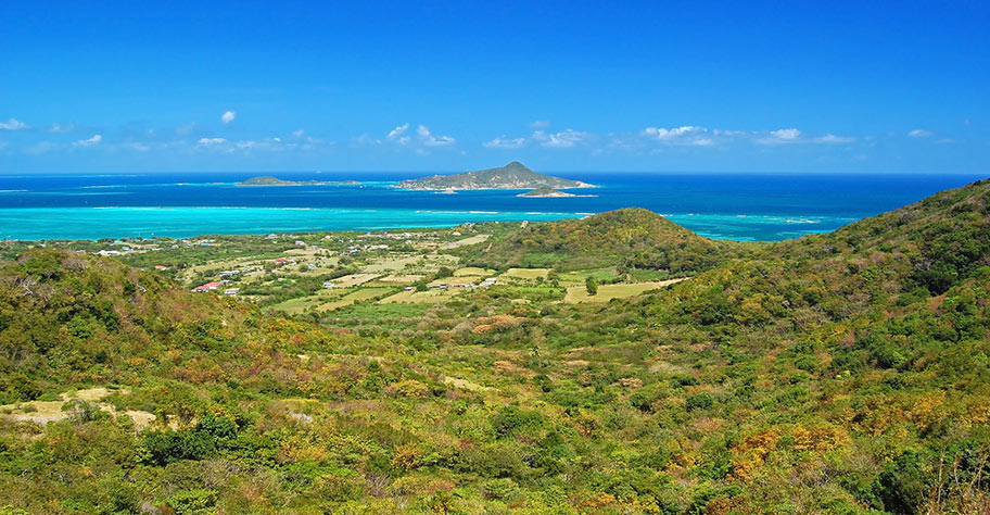 Grenada Reisetipps Länderinformationen