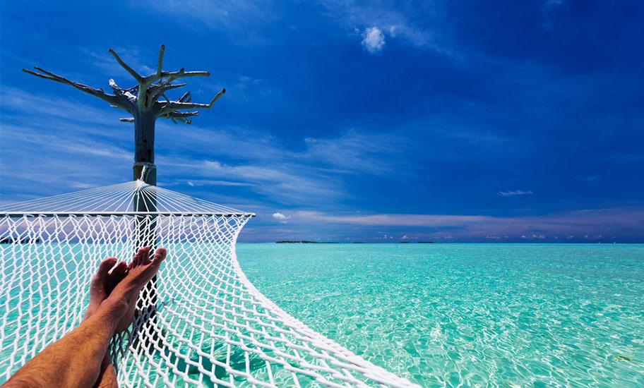 Karibik Badeurlaub günstige Angebote