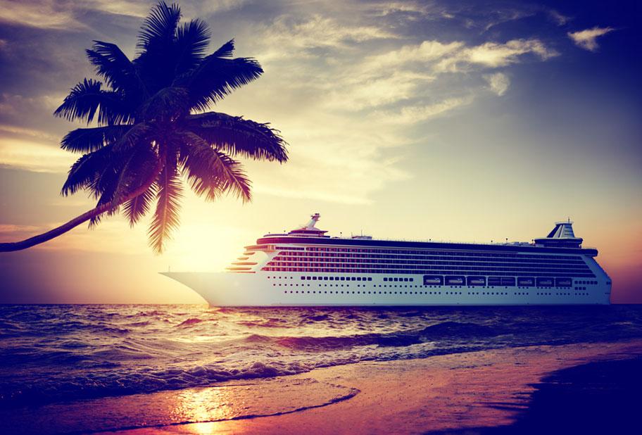 Karibik Kreuzfahrten Empfehlung