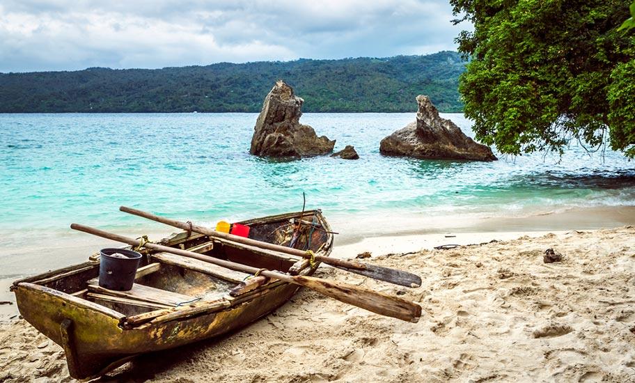 Naturferien auf der dominikanischen Republik