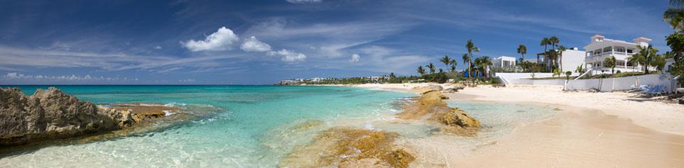 Anguilla Reisetipps