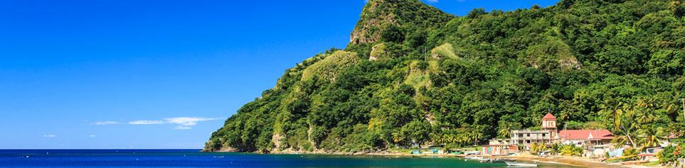 Dominica Reisetipps