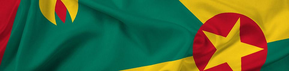 Grenada Reisetipps