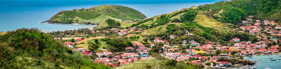 Guadeloupe Reisetipps