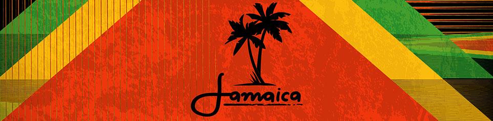 Jamaika Reisetipps