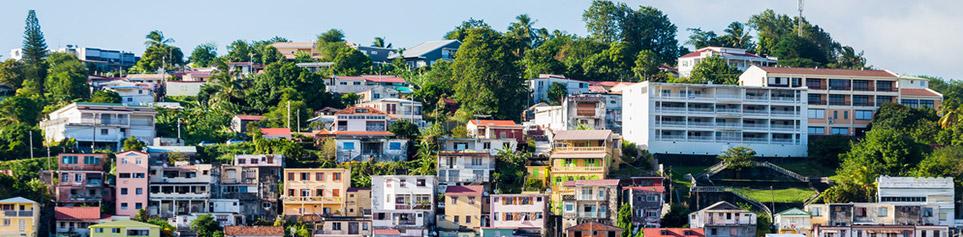 Martinique Reisetipps
