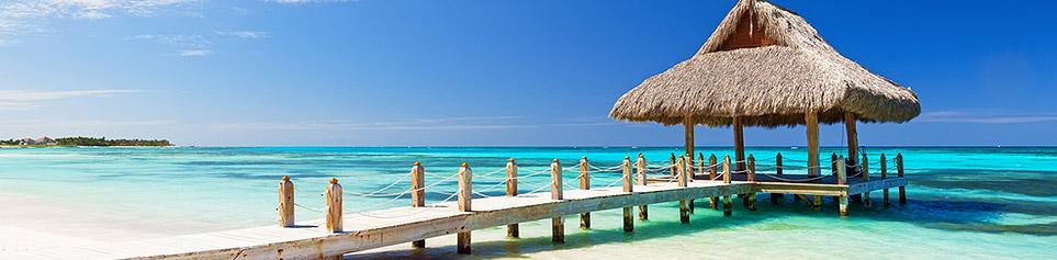 Unsere Dominikanische Republik Reisetipps
