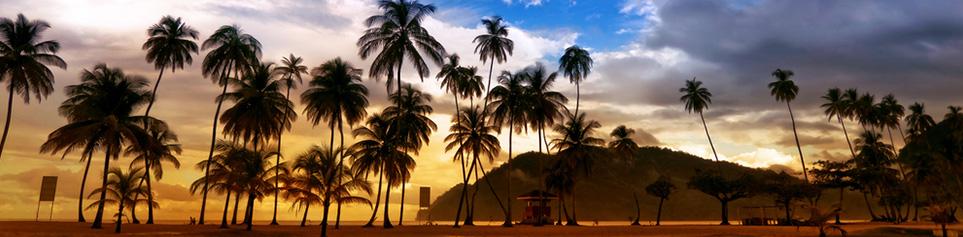 Trinidad Tobago Reisetipps